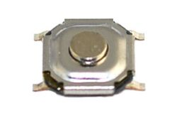 ELTSK Series, SPST, Surface Mount (SMT), Tact Switches
