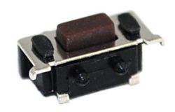 ELTSW Series, SPST, Surface Mount (SMT), Tact Switches