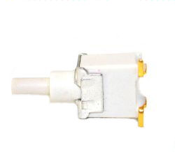 ES-20 Series, SPST, Sealed, IP67, Surface Mount (SMT), Sub-Miniature Pushbutton Switches