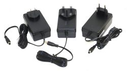 Wall Mount MU42-1 Power Supply 1