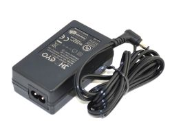 Desktop NU36-4 Power Supply 1