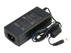 Desktop NU60-F Power Supply