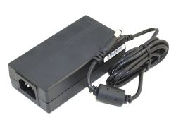 Desktop NU60-H Power Supply