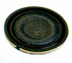 26 mm, Round Frame, 1