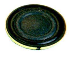 28 mm, Round Frame, 1