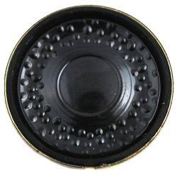 28 mm, Round Frame, 0