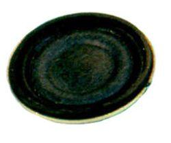 30 mm, Round Frame, 1