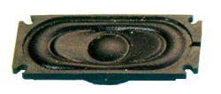 35 mm x 16 mm, Rectangular Frame, 1