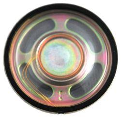 36 mm, Round Frame, 0