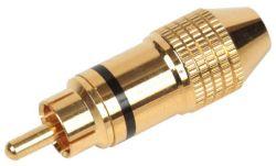 RCA Plug