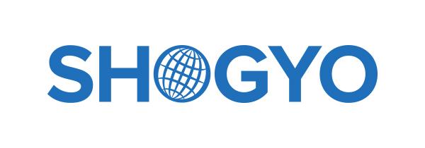 Shogyo-Logo2