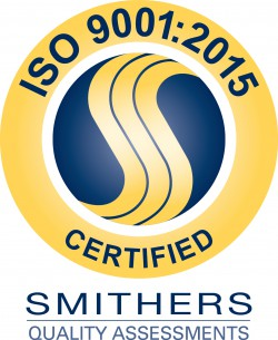 SQA-ISO9001-2015 color