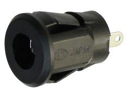mj-60