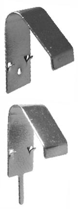 BH-3.6V