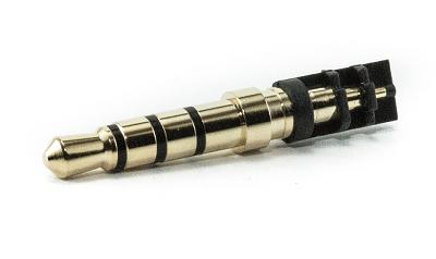 635-175
