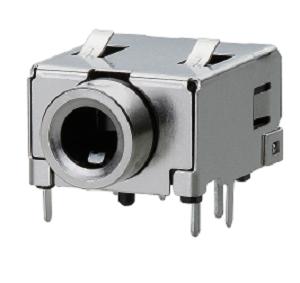TSH-502S-052-600×710