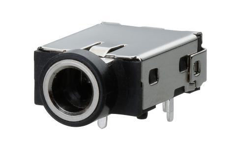 TSH-3966MS-2-600×710.