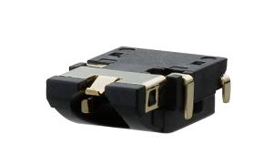 TSH-554D-105-600×710