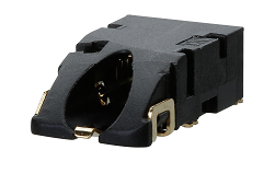 TSH-580D-600×710