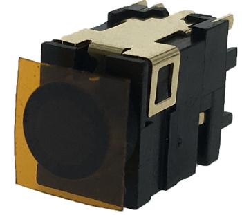 tsh-605t1-600×710..